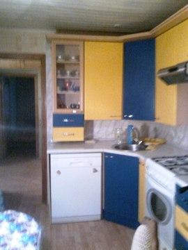 3 я квартира, ул. Московская 120 - Фото 2