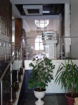 Офисное помещение на улице Касаткина - Фото 2