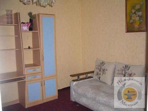 Сдам в аренду 2 комнатную кваритру Лазо - Фото 5
