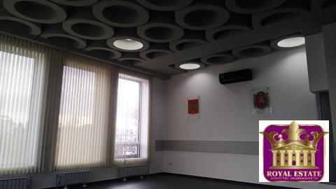 Сдается Офис. , Симферополь город, улица Желябова 12 - Фото 1