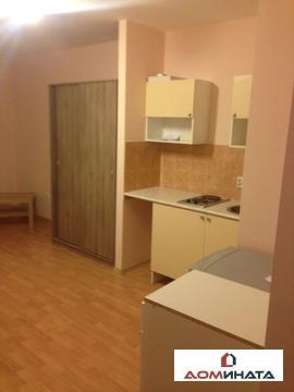 Аренда квартиры, Мурино, Всеволожский район, Шоссе в Лаврики ул. 55 - Фото 3