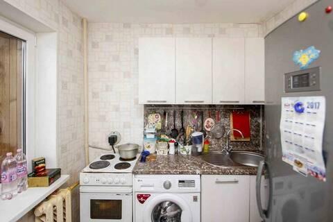 Продам 1-комн. кв. 30.1 кв.м. Тюмень, Пржевальского - Фото 5