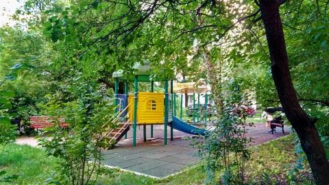 Аренда, 2 к.кв, м.Тимирязевская, ул. Тимирязевская, 25 - Фото 1
