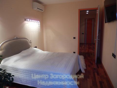 Трехкомнатная Квартира Москва, улица Самотечная, д.5, ЦАО - . - Фото 3