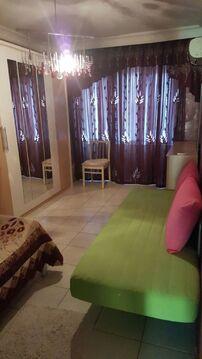 Квартира в Кемер 50 метров от моря - Фото 3