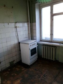 Срочно продается 2 кв. метро Белорусская - Фото 5