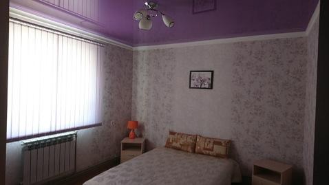 Сдам квартиру в центре Севастополя , длительно - Фото 4