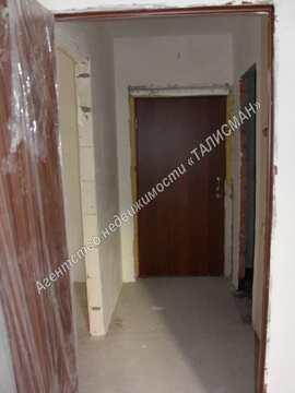 Продается 1-комнатная квартира в новом доме. Ул.Сызранова - Фото 4