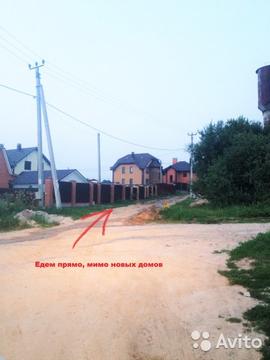 Продажа участка, Калуга, Ленинский округ - Фото 4