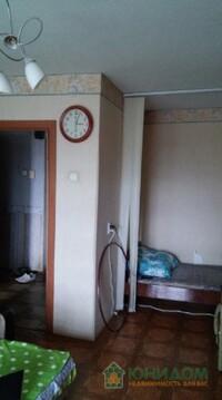 1 комнатная квартира, ул. Профсоюзная, Центр. - Фото 3