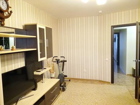 2х-комнатная квартира на М.Технической - Фото 3