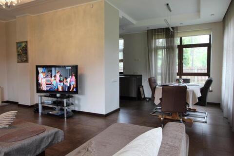 Продажа дома, Dvja iela - Фото 3