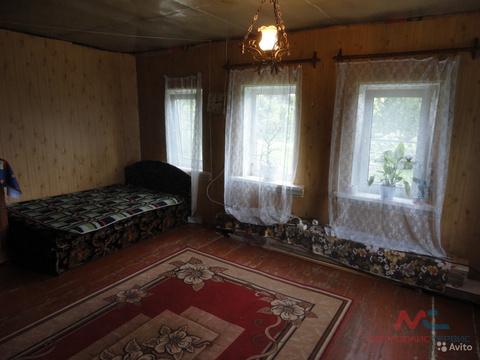 Продажа дома, Тверь - Фото 2