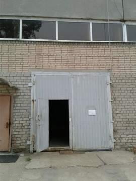Производство в аренду 250 м2, Рязань - Фото 4
