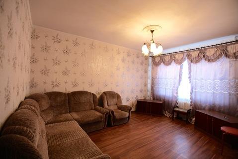 2 комн.квартира по пр.Ленина - Фото 1