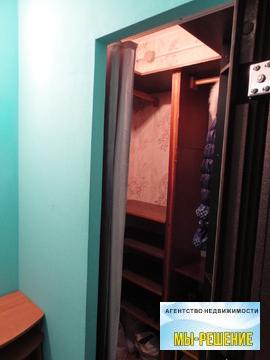 Продаю отличную комнату - Фото 3
