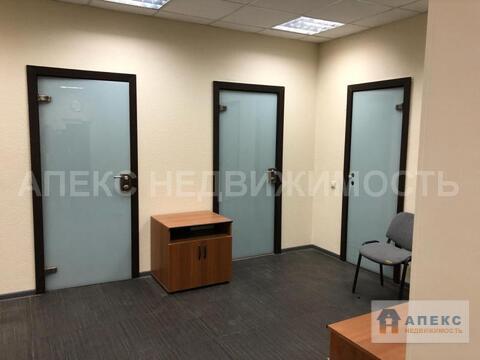 Аренда помещения свободного назначения (псн) пл. 154 м2 под офис, . - Фото 4