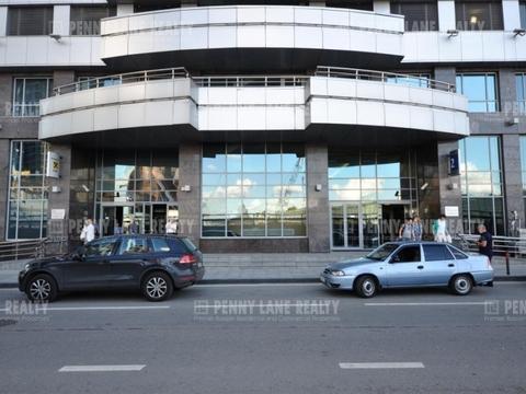 Сдается офис в 4 мин. пешком от м. Международная - Фото 5