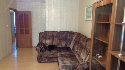 Сдается 2-я квартира в г.Мытищи на ул.Новомытищинский пр-кт, д.33 корпу - Фото 3