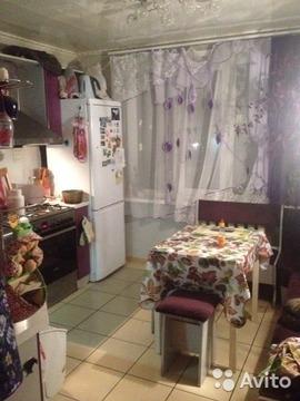 3-к квартира, 63 м2, 5/5 эт. Кострома, Шагова - Фото 3