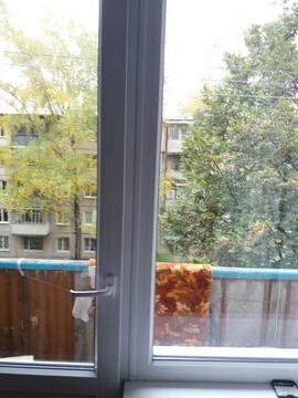 3к квартира в кирпичном доме, 5 августа, 2 подвала - Фото 5