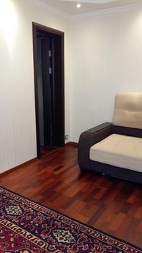 Продаётся 2-комнатная квартира г. Жуковский, ул. Чкалова, д. 45 - Фото 4
