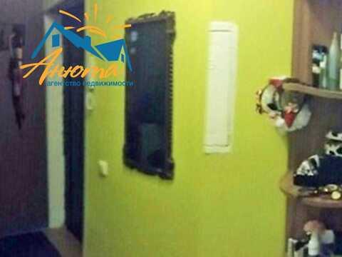 1 комнатная квартира в Обнинске Лейпунского 1 - Фото 3