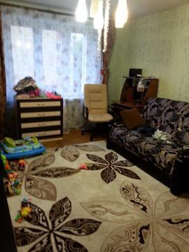 1 комнатная квартира в Зеленоград, к. 854 - Фото 2