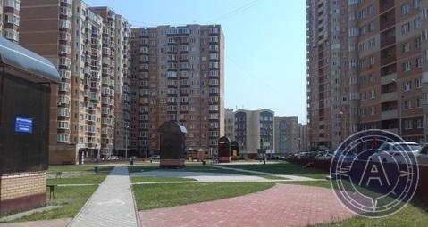 1-к квартира Михеева, 29 - Фото 1