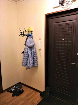 Сдаем 2х-комнатную квартиру на ул.Новокосинская, д.40 - Фото 1