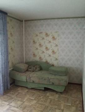 Квартира в аренду в д.Таширово - Фото 2