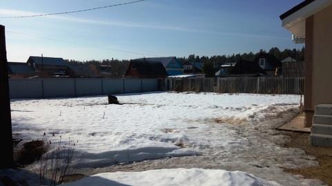 Благоустроенный дом в Киржаче - Фото 2