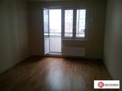 Продажа 1-комнатной квартиры со свидетельством - Фото 4