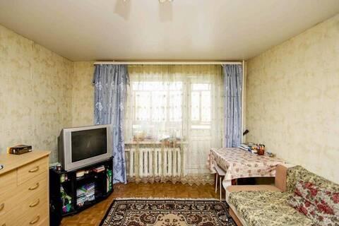 Продам 1-комн. кв. 30.2 кв.м. Тюмень, Пржевальского - Фото 2