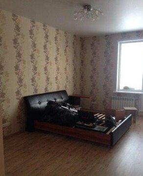 Трехкомнатная квартира в г. Кемерово, Радуга, ул. Серебряный бор, 5 - Фото 3