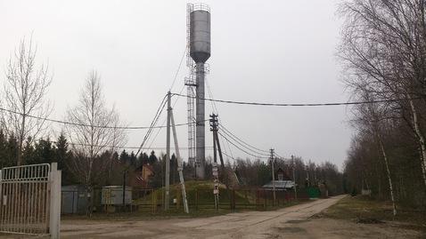 7 соток с зимним домом на Сушкинской - Фото 3