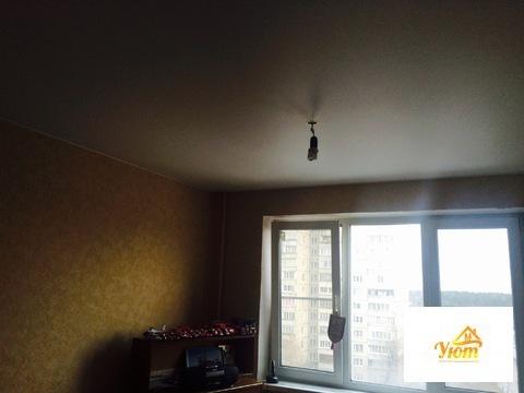 Продается Выделенная комната 17,2 кв.м, г. Жуковский, ул. Гагарина 81 - Фото 4