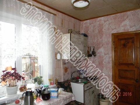 Продается 4-к Дом ул. Гуторовская 3-я - Фото 4