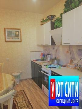 "Квартира под ""Военную Ипотеку"" - Фото 5"