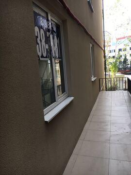 Сдаю помещение 82,5 кв.м. В Центре Сочи. - Фото 2