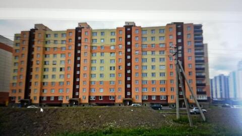Аренда помещений от 85-124 м в жил. доме без комиссии - Фото 3