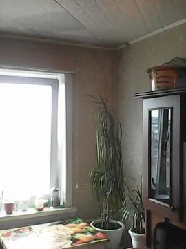 Квартира в центральном районе города Кемерово - Фото 3