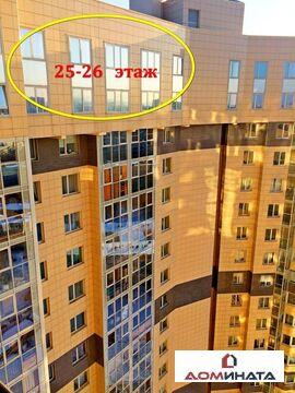 Продажа квартиры, м. Проспект Большевиков, Большевиков пр-кт. - Фото 2