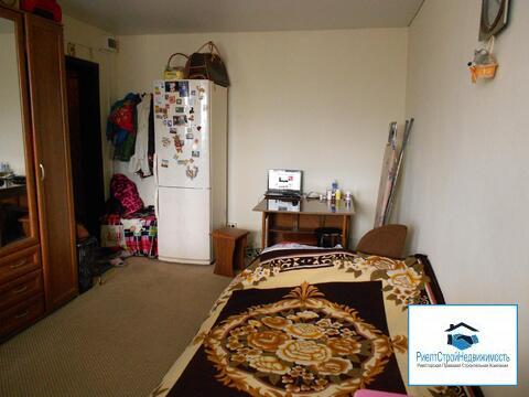 Большая комната в центре г. Можайск - Фото 2