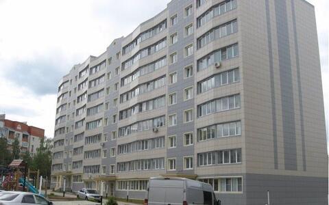 Продается двухкомнатная квартира на ул. Грабцевское шоссе - Фото 5
