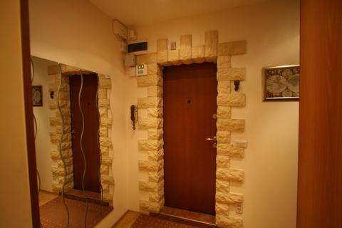 3-х комнатная квартира в митино - Фото 4