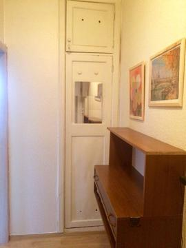 Продам 1-но комнатную квартиру - Фото 4