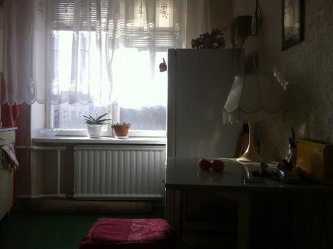 Меняю квартиру в Санкт-Петербурге на Симферополь
