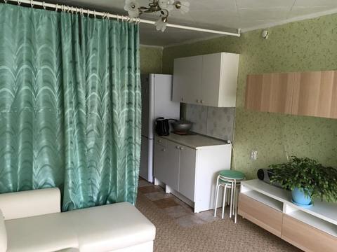Комната 17,5 кв.м. в оличном состоянии - Фото 4