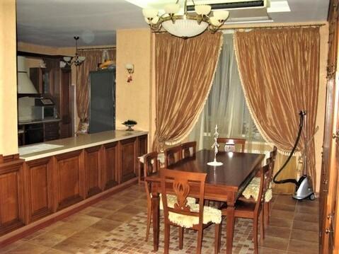 Продам 3 к-кв по ул.Костюкова 36 б - Фото 3